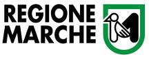 patrocinio_regione_marche